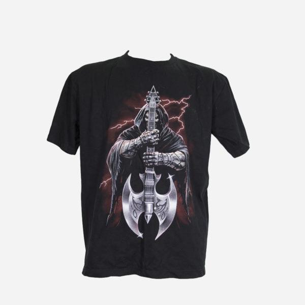 T-Shirt-heavy-metal-Heavy-metal-T-shirts_NORMAL_11941