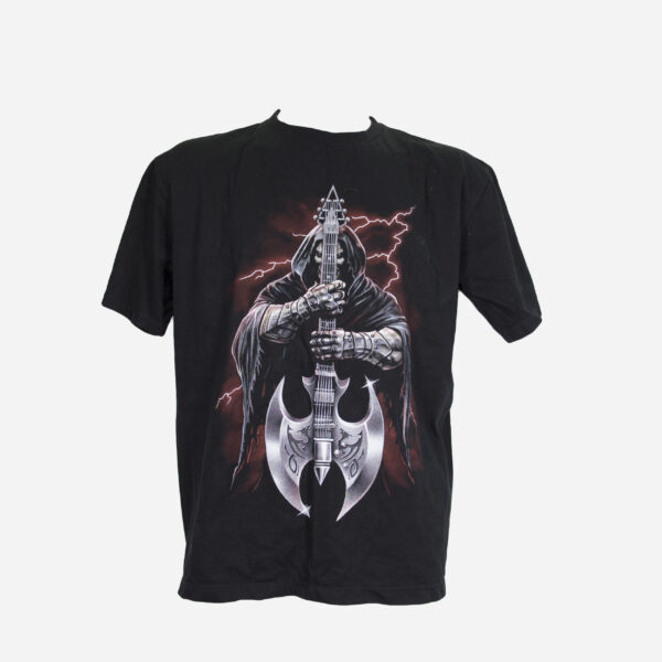 T-Shirt-heavy-metal-Heavy-metal-T-shirts_NORMAL_11941
