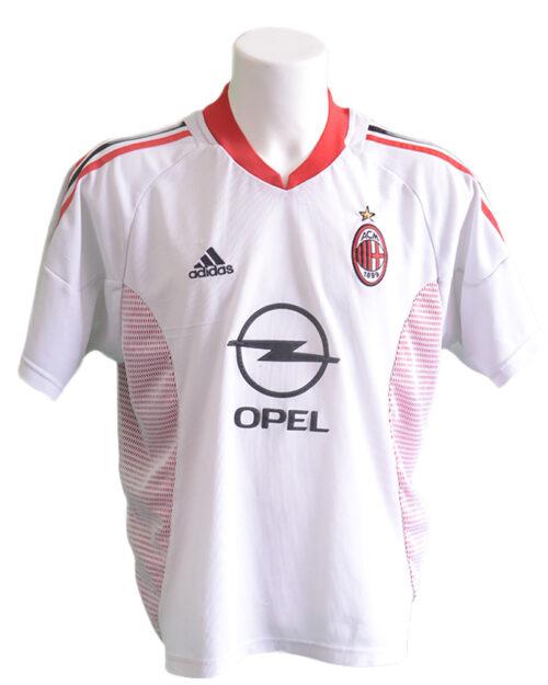 T-shirt Calcio '80/'90