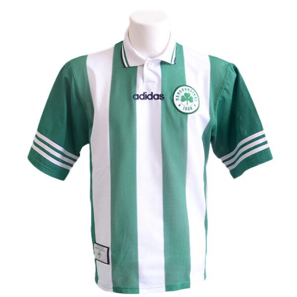 T-shirt-Calcio-80-90-Football-T-shirts_NORMAL_1777