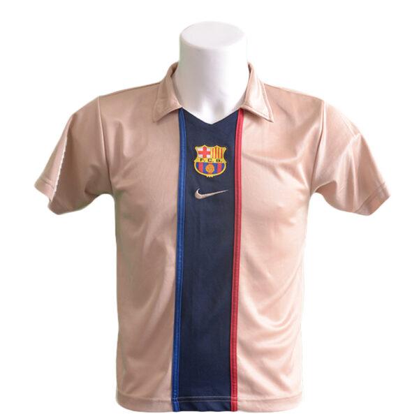 T-shirt-Calcio-80-90-Football-T-shirts_NORMAL_1778