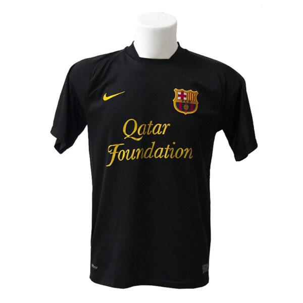 T-shirt-Calcio-80-90-Football-T-shirts_NORMAL_2841