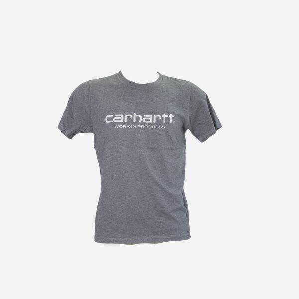 T-shirt-Carhartt-uomo-Man-Carhartt-t-shirts_NORMAL_12226