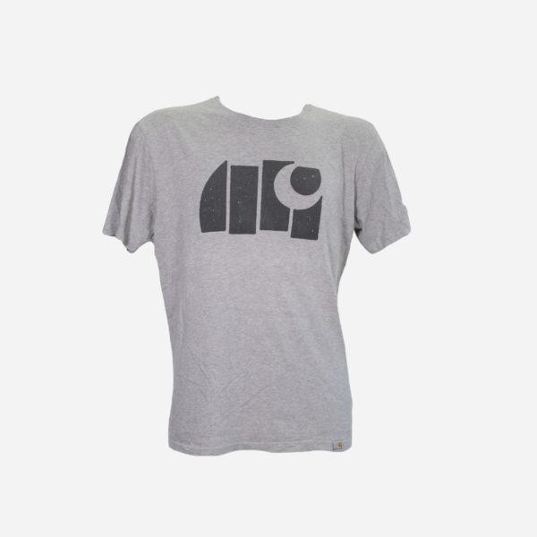 T-shirt-Carhartt-uomo-Man-Carhartt-t-shirts_NORMAL_12228