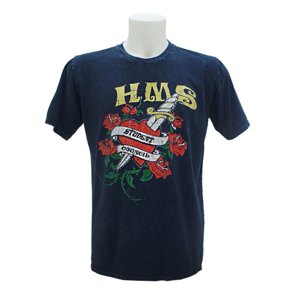T-shirt-Europee-European-T-shirts_NORMAL_4310