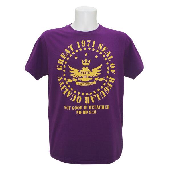 T-shirt-Europee-European-T-shirts_NORMAL_4312