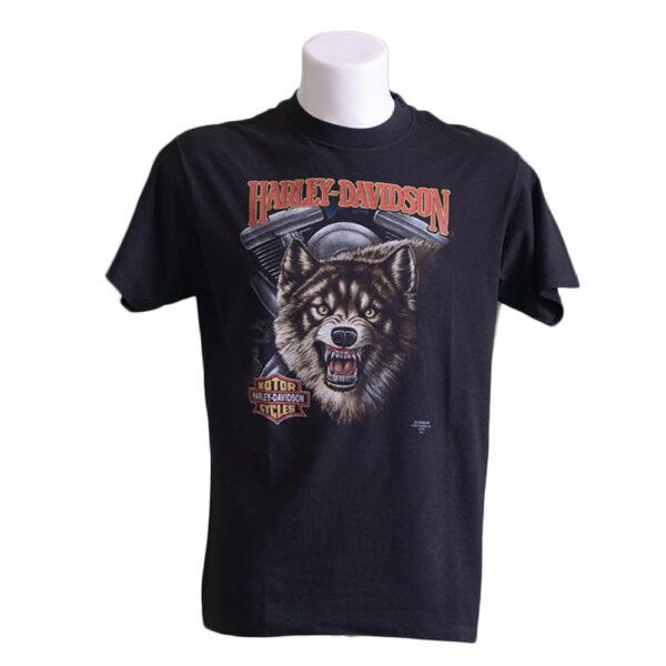 T-shirt-Harley-Davidson-Harley-Davidson-T-shirts_NORMAL_950