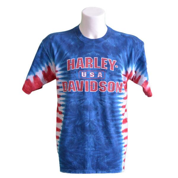 T-shirt-Harley-Davidson-Harley-Davidson-T-shirts_NORMAL_951