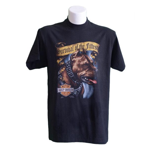 T-shirt-Harley-Davidson-Harley-Davidson-T-shirts_NORMAL_952