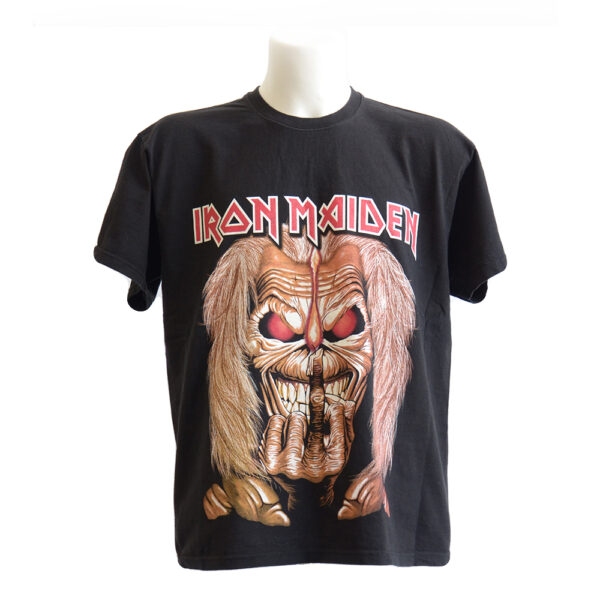 T-shirt-Heavy-metal-Heavy-metal-T-shirts_NORMAL_150