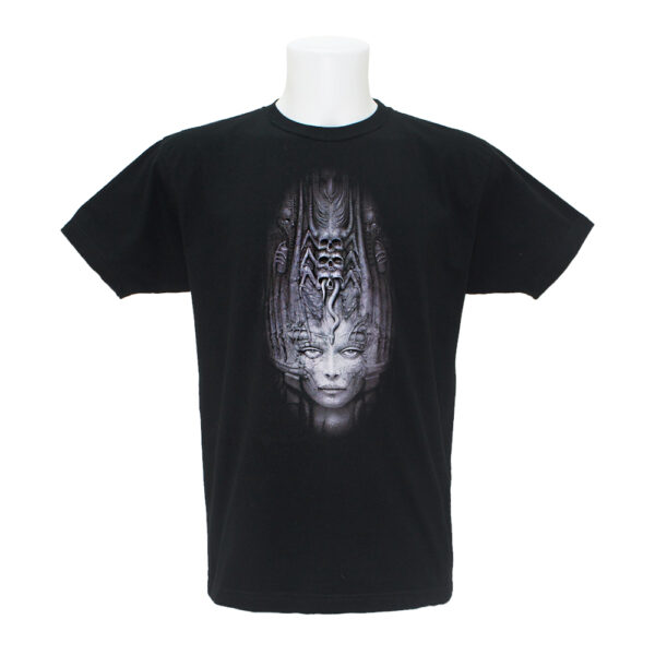 T-shirt-Heavy-metal-Heavy-metal-T-shirts_NORMAL_4373
