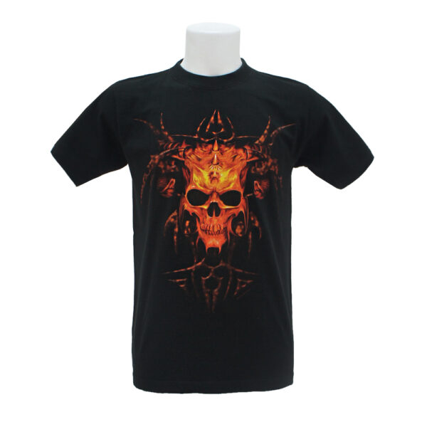 T-shirt-Heavy-metal-Heavy-metal-T-shirts_NORMAL_4374