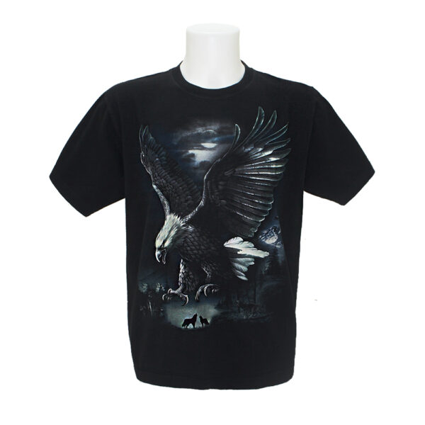 T-shirt-Heavy-metal-Heavy-metal-T-shirts_NORMAL_4375
