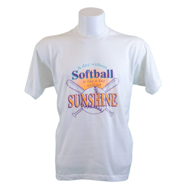 T-shirt-USA-USA-T-shirt_NORMAL_276