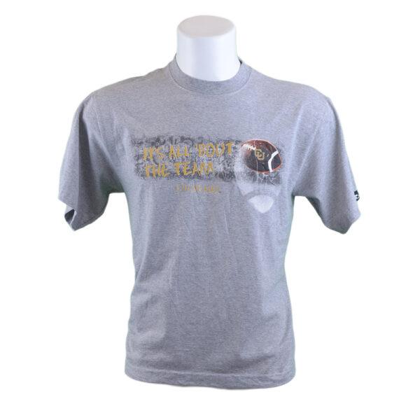 T-shirt-USA-USA-T-shirt_NORMAL_277