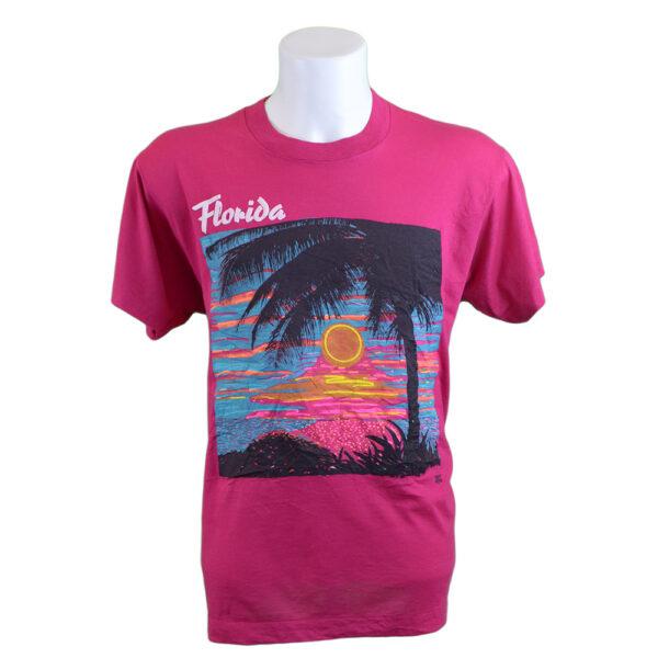 T-shirt-USA-USA-T-shirt_NORMAL_279