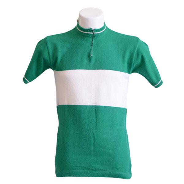 T-shirt-ciclista-di-lana-Wool-cycling-T-shirts_NORMAL_3292