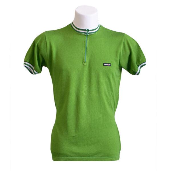 T-shirt-ciclista-di-lana-Wool-cycling-T-shirts_NORMAL_3294