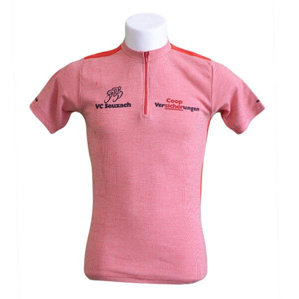 T-shirt-ciclista-di-lana-Wool-cycling-T-shirts_NORMAL_3295