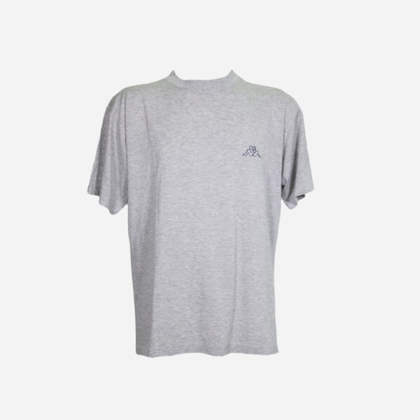 T-shirt-sportive-firmate-Sport-branded-t-shirts_NORMAL_11900