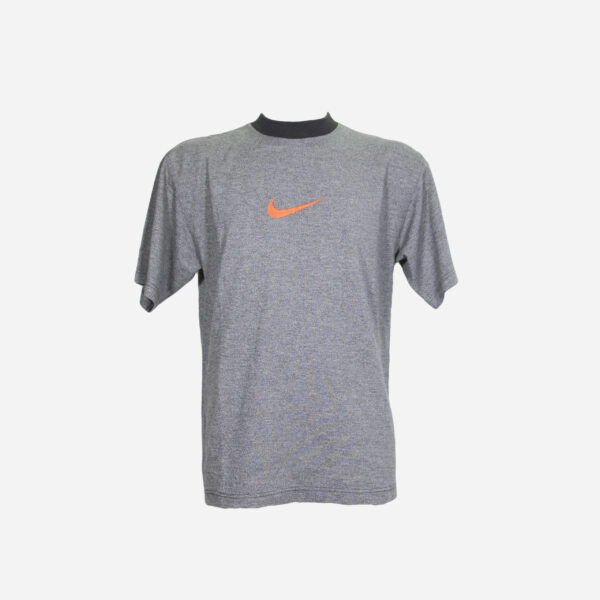 T-shirt-sportive-firmate-Sport-branded-t-shirts_NORMAL_11901