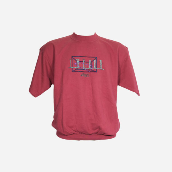 T-shirt-sportive-firmate-Sport-branded-t-shirts_NORMAL_12284