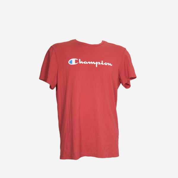 T-shirt-sportive-firmate-Sport-branded-t-shirts_NORMAL_12285
