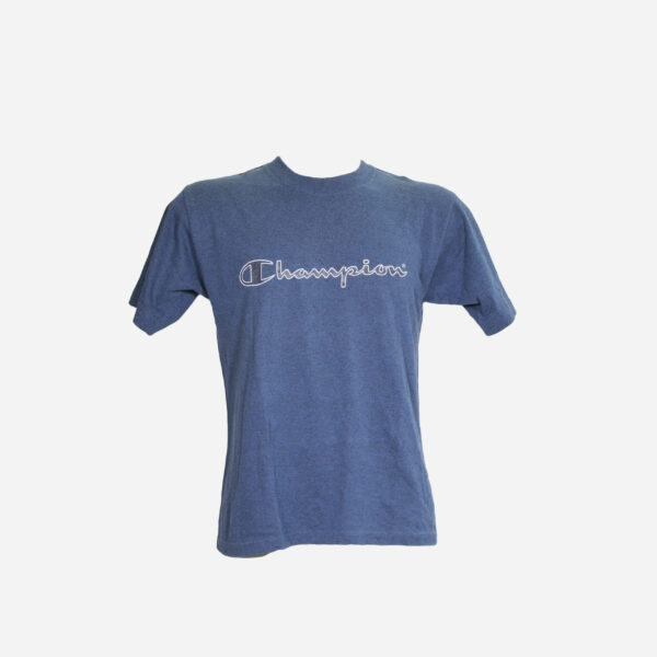 T-shirt-sportive-firmate-Sport-branded-t-shirts_NORMAL_12286