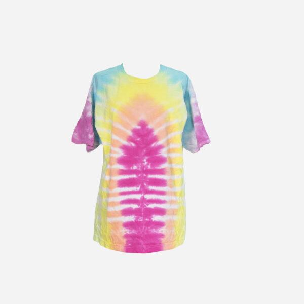 T-shirt-tie-dye-Tie-dye-t-shirts_NORMAL_12184