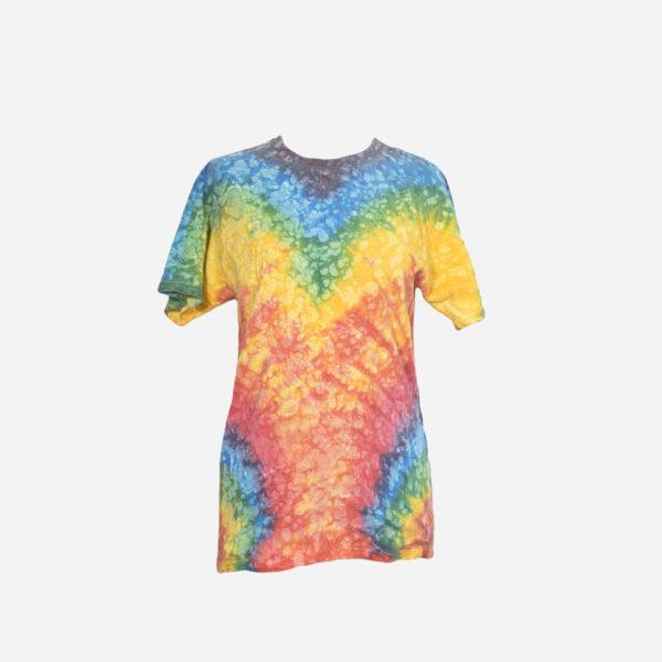 T-shirt-tie-dye-Tie-dye-t-shirts_NORMAL_12185