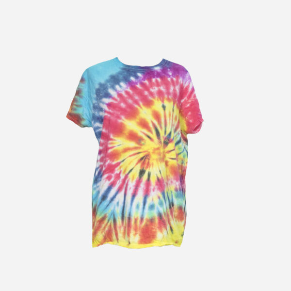 T-shirt-tie-dye-Tie-dye-t-shirts_NORMAL_12187