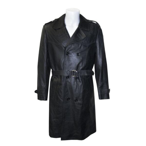Trench-pelle-Leather-trench-coats_NORMAL_3392