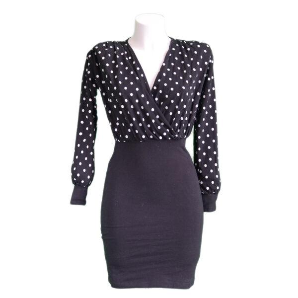 Vestiti-a-pois-anni-80-90-80-90s-polka-dot-dresses_NORMAL_3342