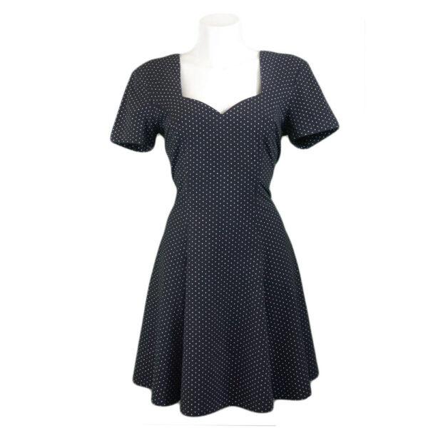 Vestiti-a-pois-anni-80-90-80-90s-polka-dot-dresses_NORMAL_3407
