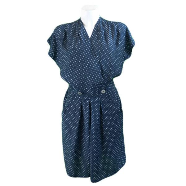 Vestiti-a-pois-anni-80-90-80-90s-polka-dot-dresses_NORMAL_3408