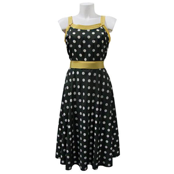 Vestiti-a-pois-anni-80-90-80-90s-polka-dot-dresses_NORMAL_4036