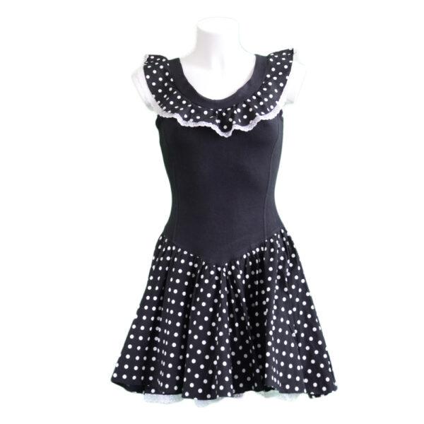 Vestiti-a-pois-anni-80-90-80-90s-polka-dot-dresses_NORMAL_74