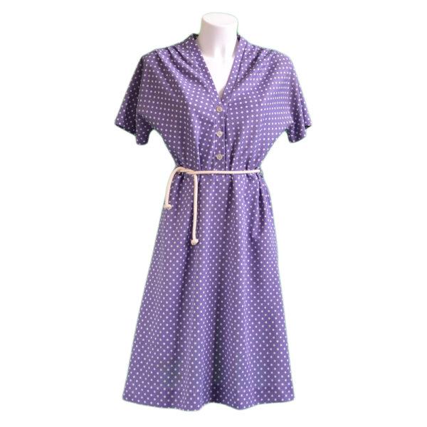 Vestiti-a-pois-anni-80-90-80-90s-polka-dot-dresses_NORMAL_76