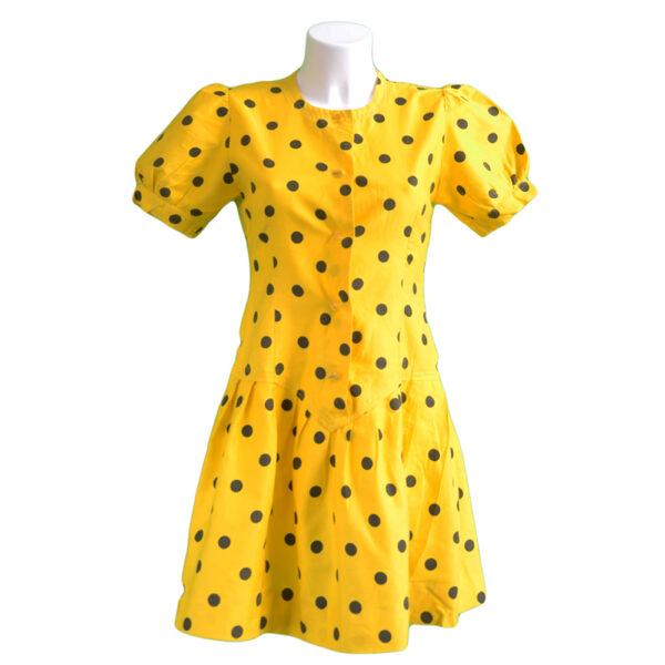 Vestiti-a-pois-anni-80-90-80-90s-polka-dot-dresses_NORMAL_77