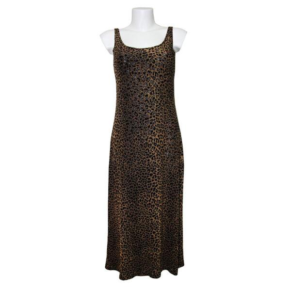 Vestiti-animalier-anni-80-90-90s-Animal-print-dresses_NORMAL_4042