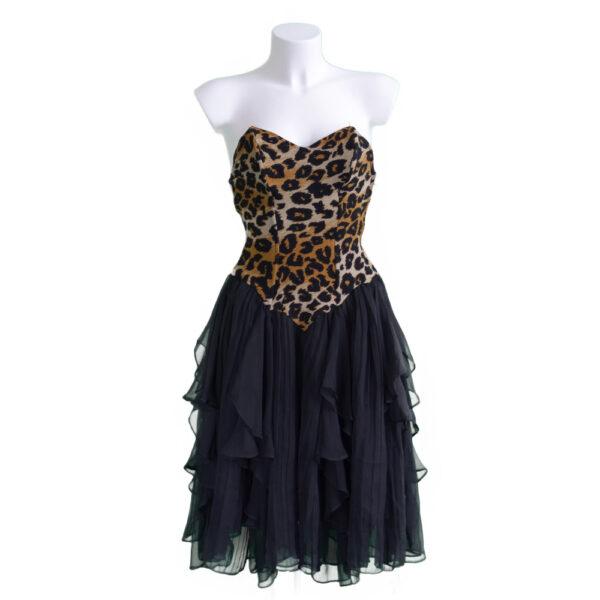 Vestiti-animalier-anni-80-90-90s-Animal-print-dresses_NORMAL_88