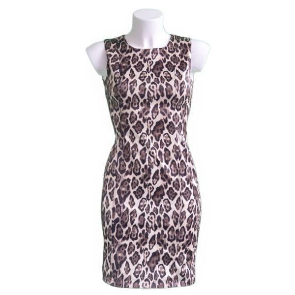 Vestiti-animalier-anni-80-90-90s-Animal-print-dresses_NORMAL_90