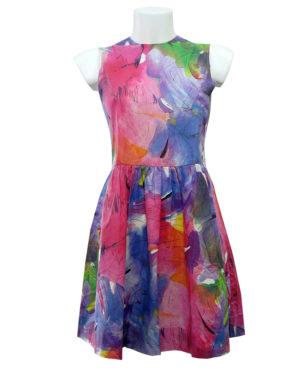 60's dresses
