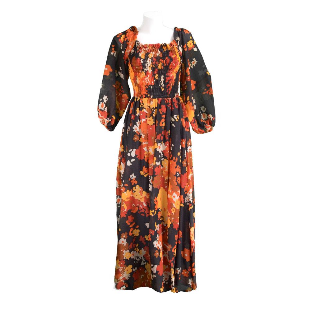 Vestiti-anni-70-70s-dresses_NORMAL_3410