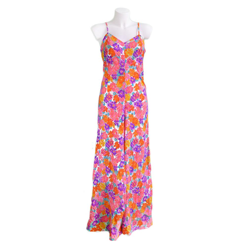 Vestiti-anni-70-70s-dresses_NORMAL_3411
