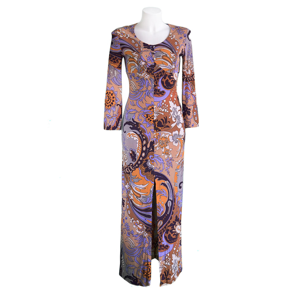 Vestiti-anni-70-70s-dresses_NORMAL_3412