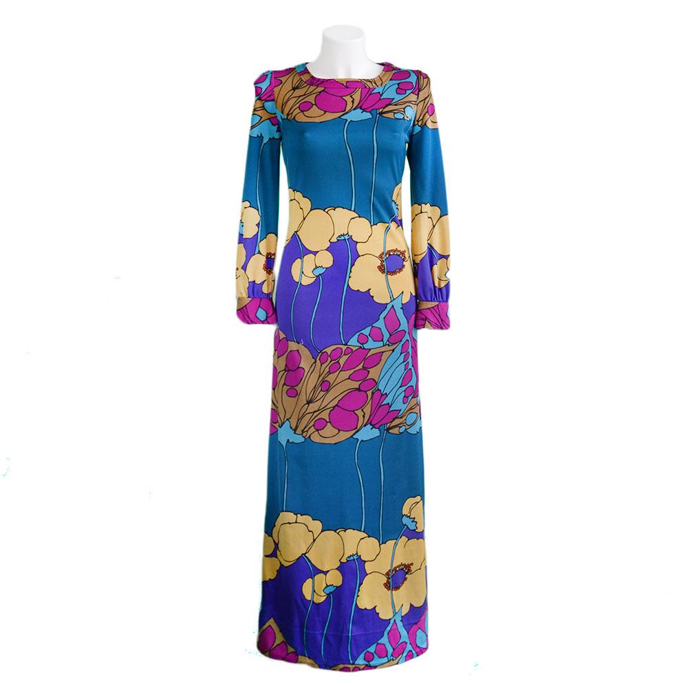 Vestiti-anni-70-70s-dresses_NORMAL_3414