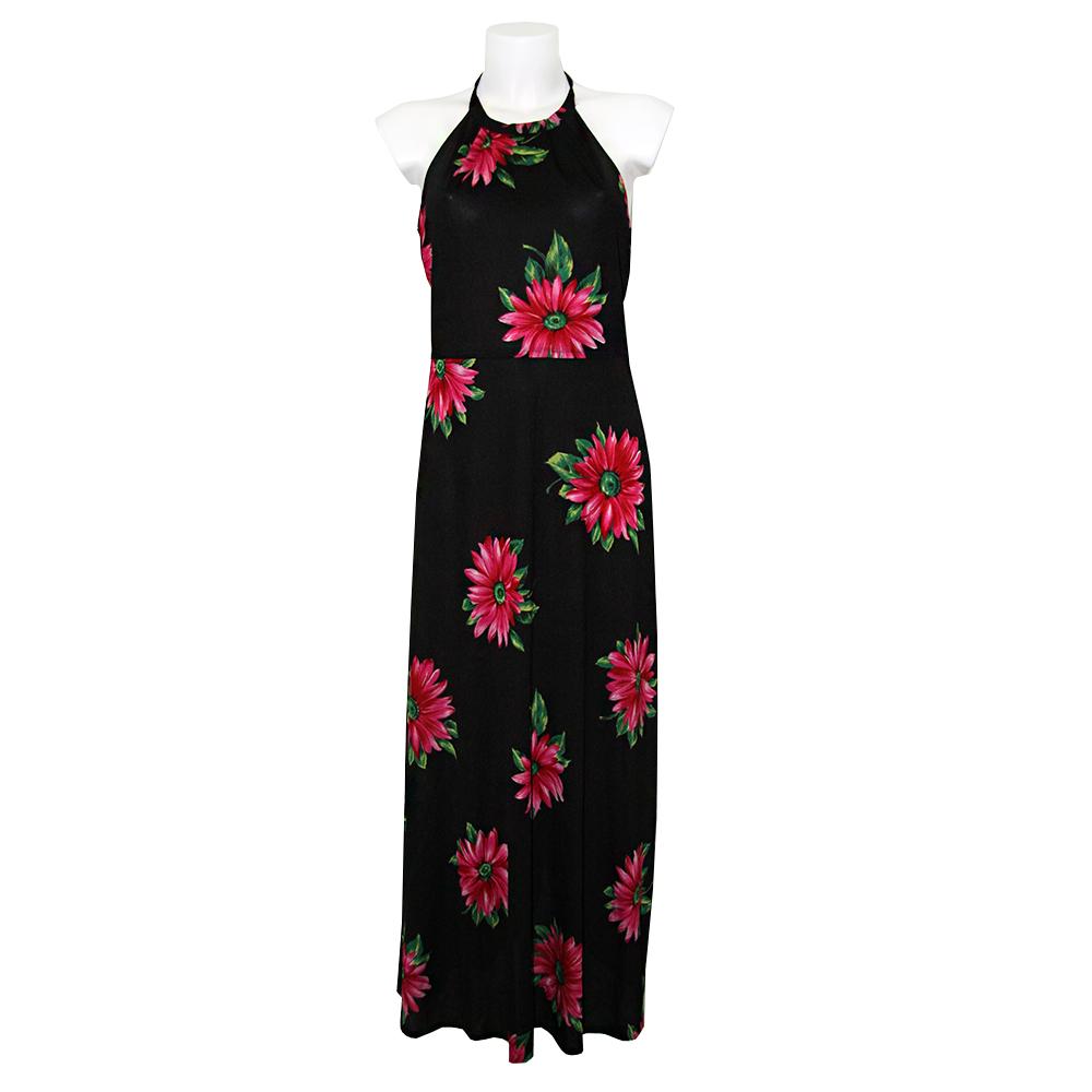 Vestiti-anni-70-70s-dresses_NORMAL_4097