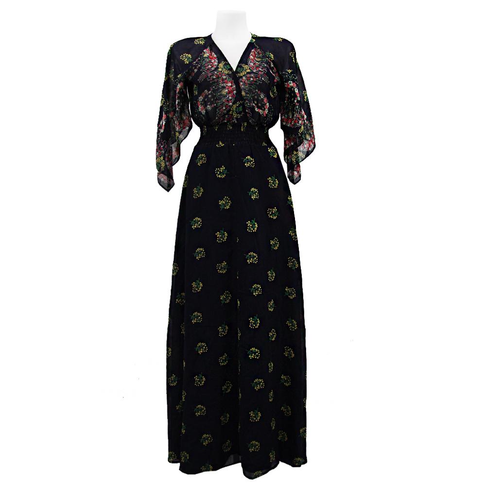 Vestiti-anni-70-70s-dresses_NORMAL_4098
