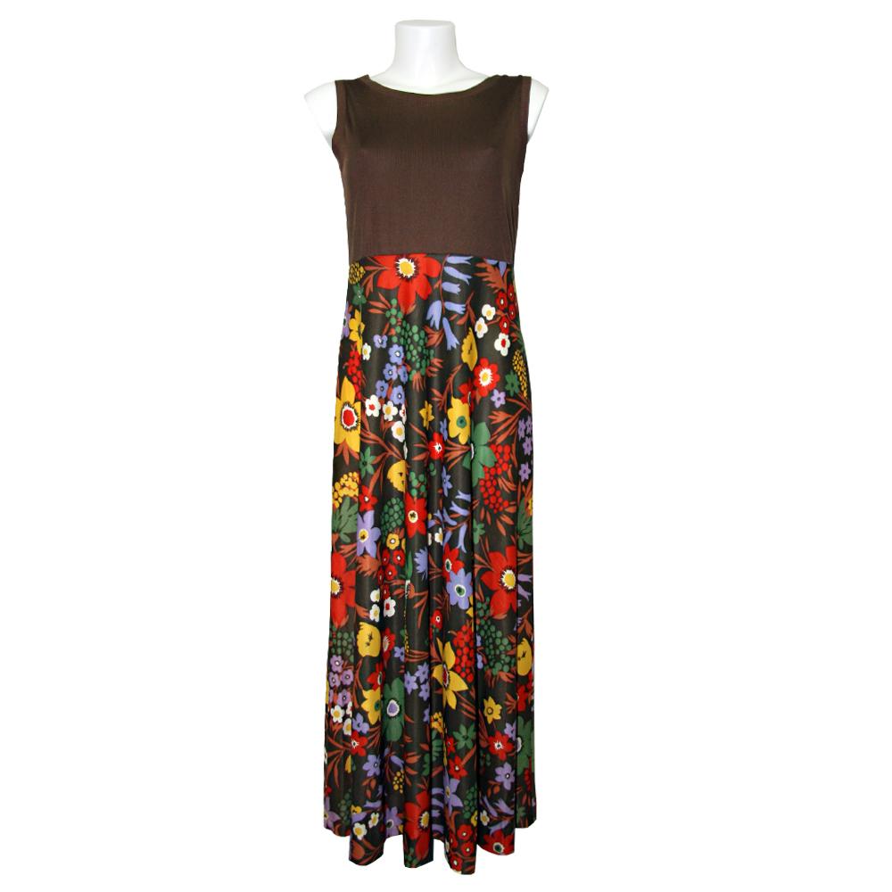 Vestiti-anni-70-70s-dresses_NORMAL_4100